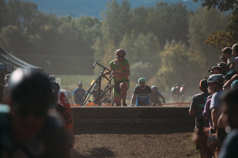 Cyclocross18_CCCX_HeronLakes-277-fransencomesalive.jpg