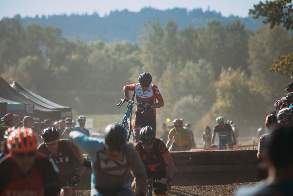Cyclocross18_CCCX_HeronLakes-275-fransencomesalive.jpg