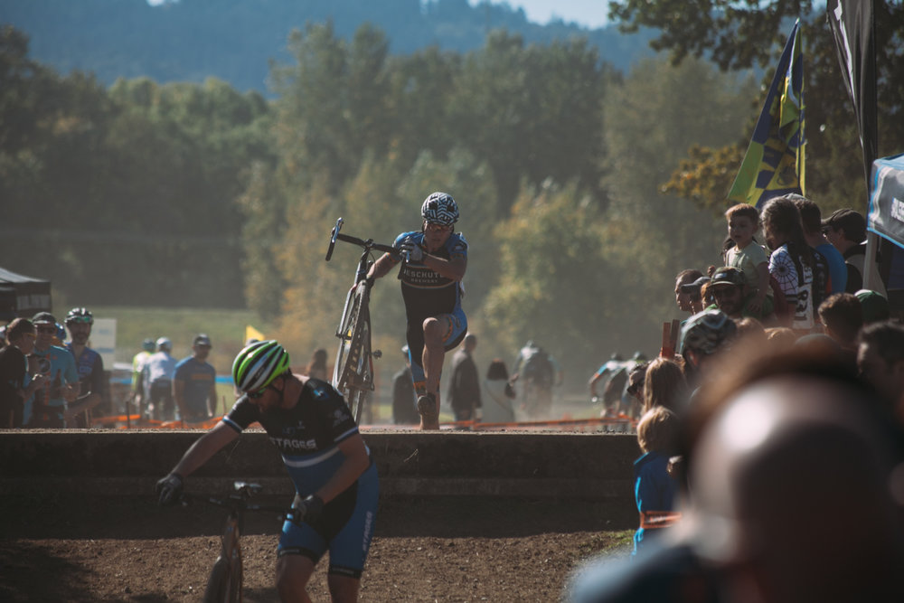 Cyclocross18_CCCX_HeronLakes-279-fransencomesalive.jpg