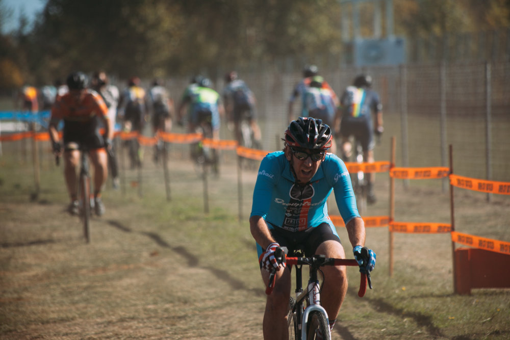 Cyclocross18_CCCX_HeronLakes-307-fransencomesalive.jpg