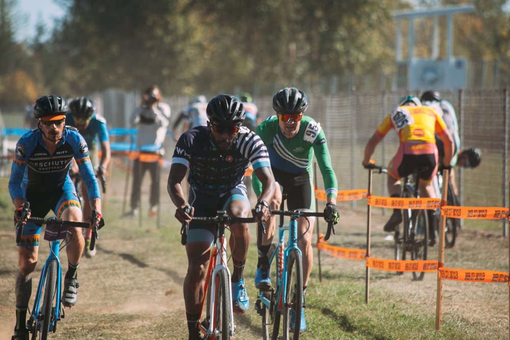 Cyclocross18_CCCX_HeronLakes-299-fransencomesalive.jpg