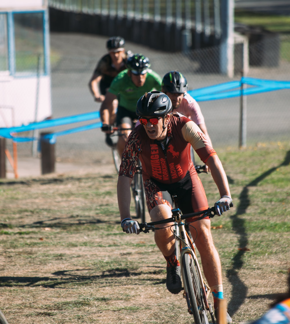 Cyclocross18_CCCX_HeronLakes-315-fransencomesalive.jpg