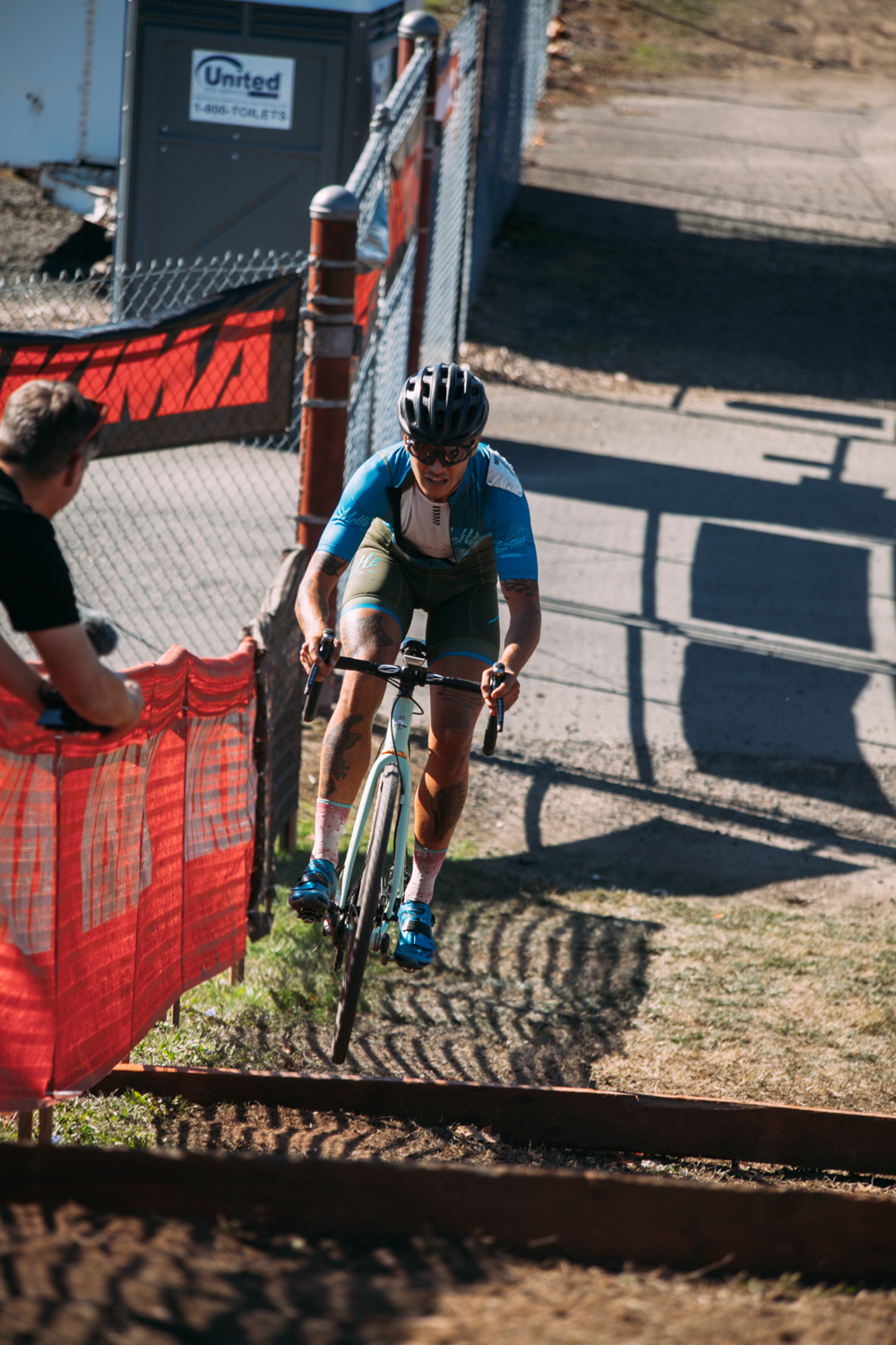 Cyclocross18_CCCX_HeronLakes-318-fransencomesalive.jpg