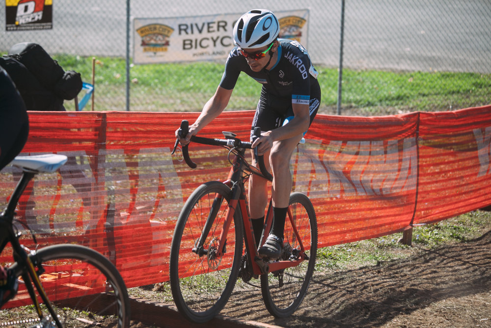 Cyclocross18_CCCX_HeronLakes-336-fransencomesalive.jpg