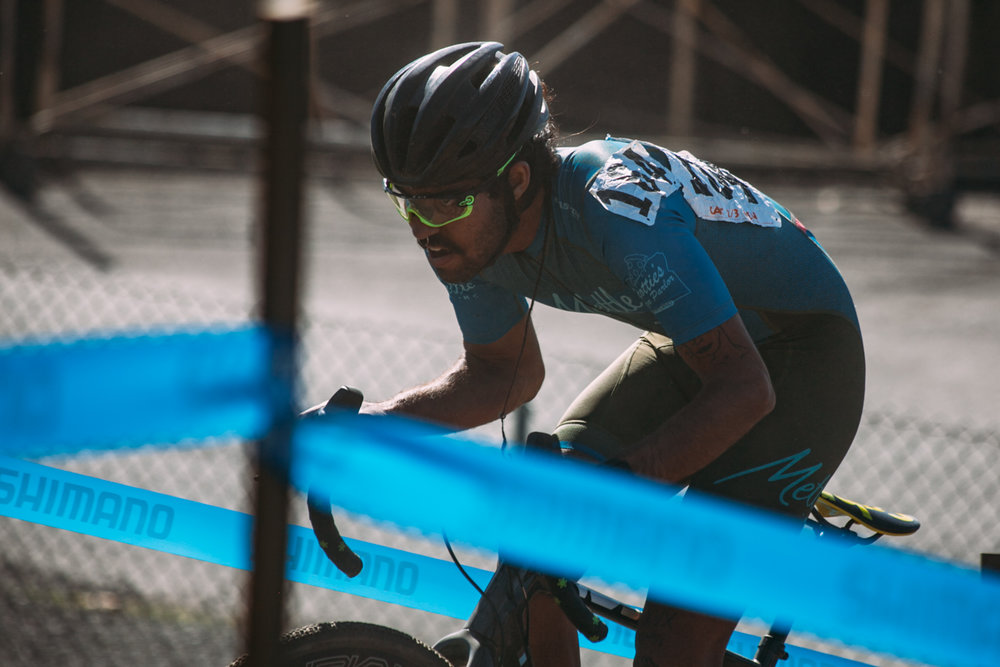 Cyclocross18_CCCX_HeronLakes-340-fransencomesalive.jpg