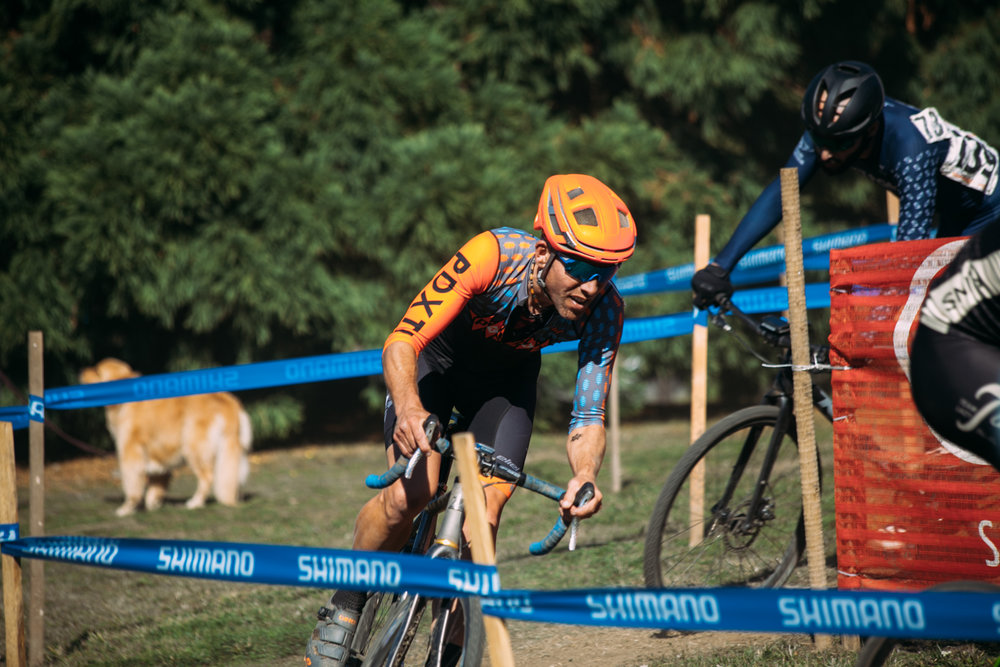 Cyclocross18_CCCX_HeronLakes-348-fransencomesalive.jpg