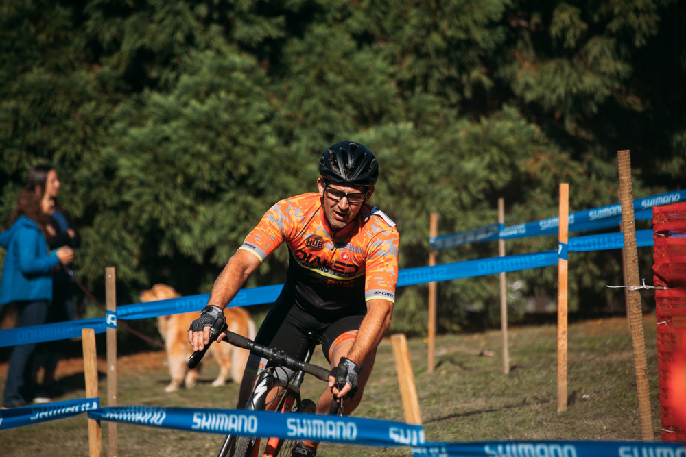 Cyclocross18_CCCX_HeronLakes-350-fransencomesalive.jpg