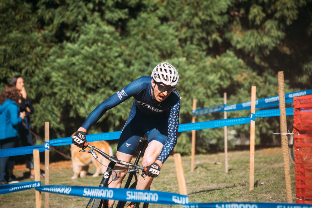 Cyclocross18_CCCX_HeronLakes-351-fransencomesalive.jpg
