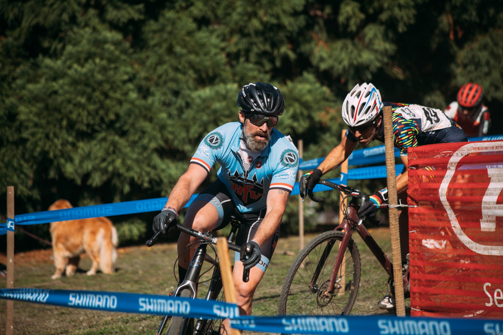 Cyclocross18_CCCX_HeronLakes-352-fransencomesalive.jpg