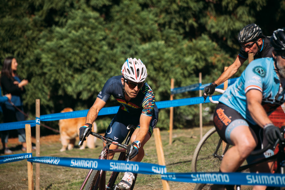 Cyclocross18_CCCX_HeronLakes-353-fransencomesalive.jpg