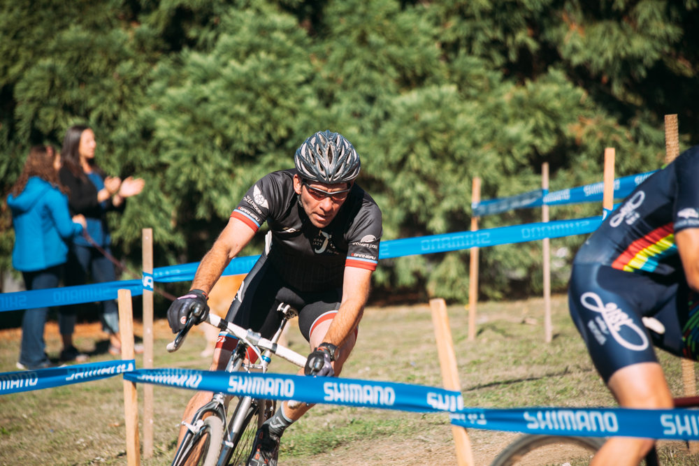 Cyclocross18_CCCX_HeronLakes-354-fransencomesalive.jpg
