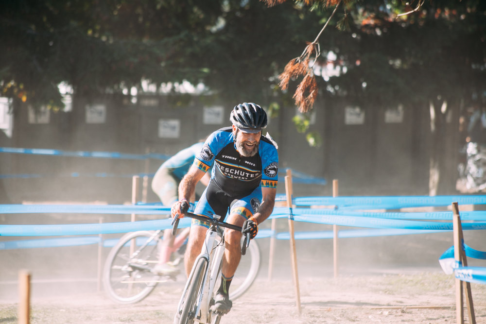 Cyclocross18_CCCX_HeronLakes-360-fransencomesalive.jpg