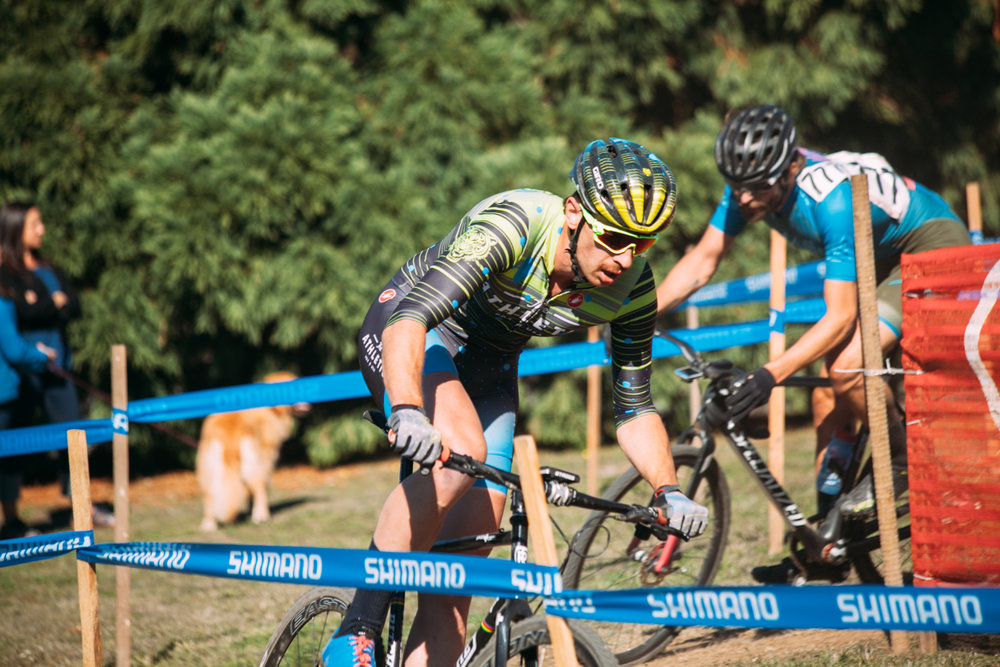 Cyclocross18_CCCX_HeronLakes-355-fransencomesalive.jpg