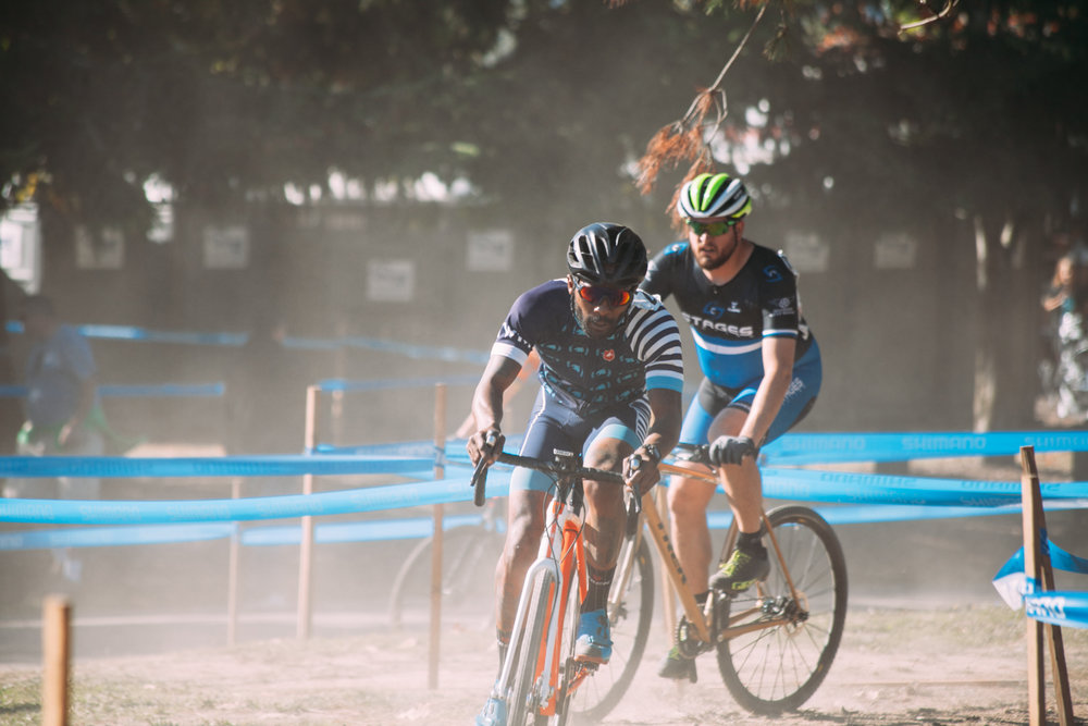 Cyclocross18_CCCX_HeronLakes-361-fransencomesalive.jpg