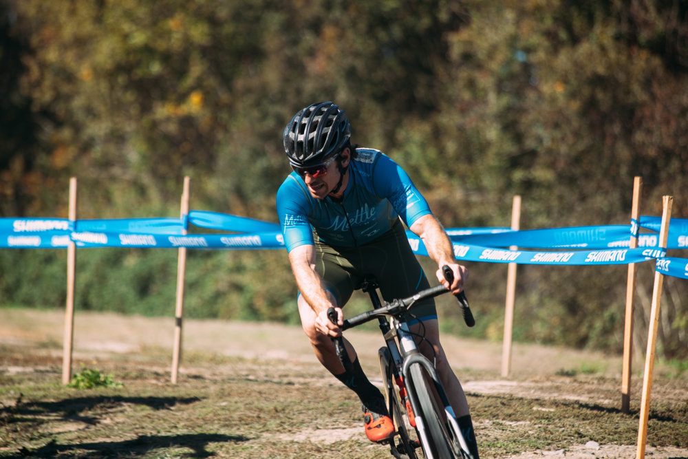 Cyclocross18_CCCX_HeronLakes-369-fransencomesalive.jpg