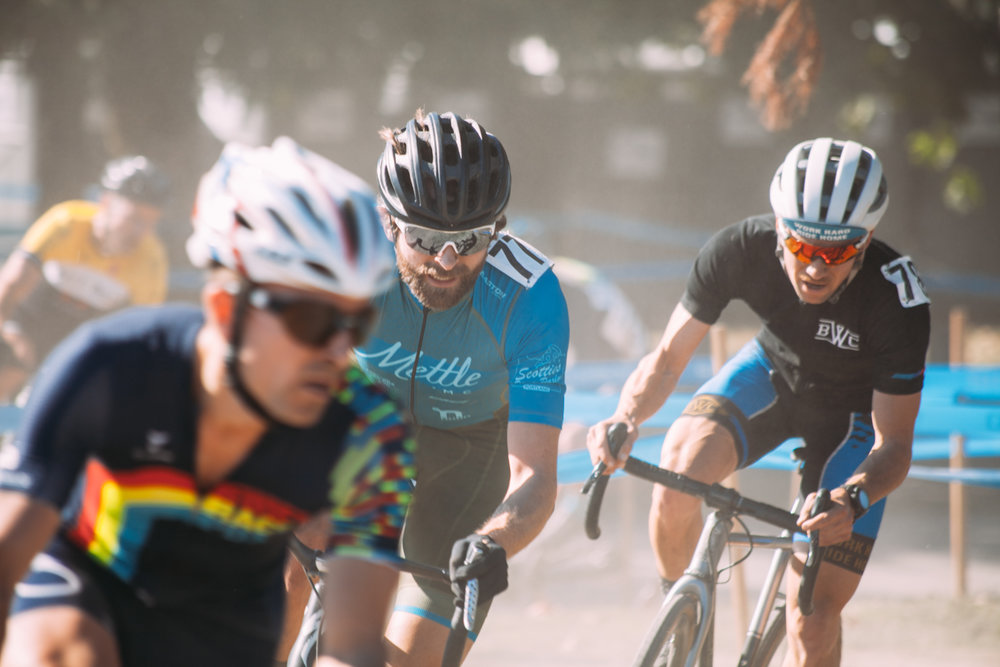 Cyclocross18_CCCX_HeronLakes-377-fransencomesalive.jpg