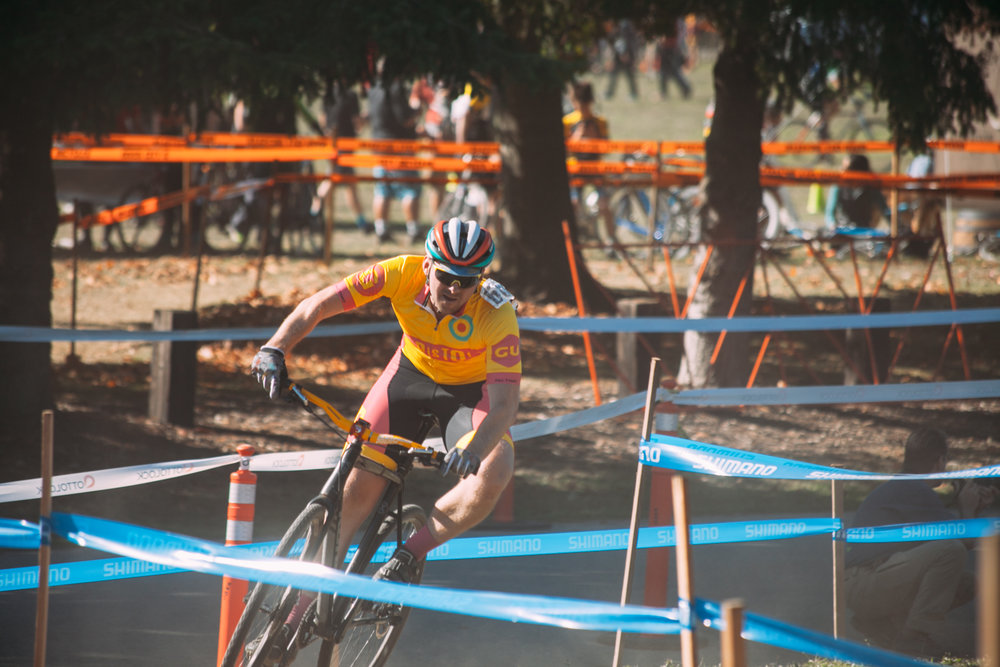 Cyclocross18_CCCX_HeronLakes-381-fransencomesalive.jpg