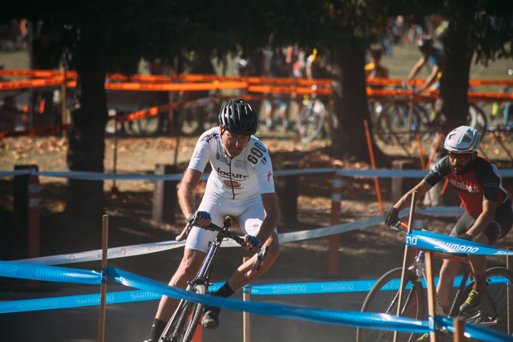 Cyclocross18_CCCX_HeronLakes-382-fransencomesalive.jpg