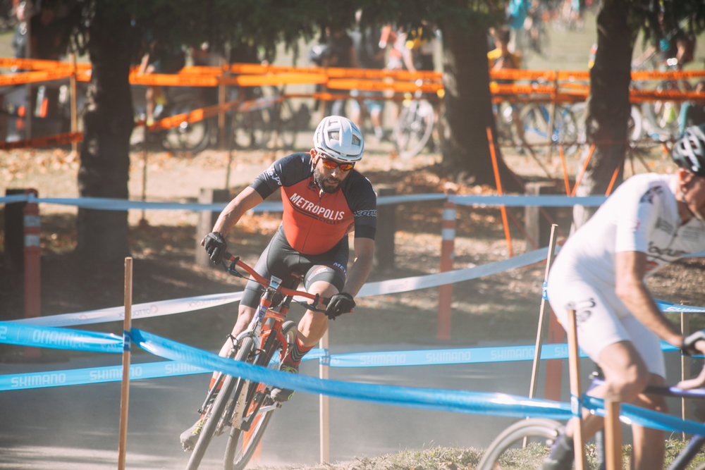 Cyclocross18_CCCX_HeronLakes-383-fransencomesalive.jpg