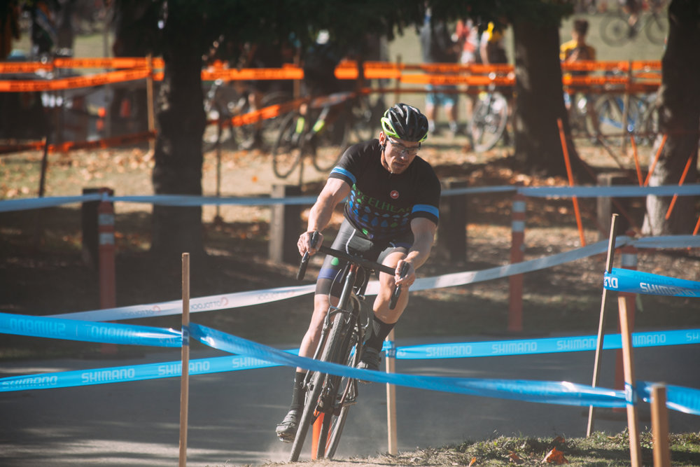 Cyclocross18_CCCX_HeronLakes-384-fransencomesalive.jpg