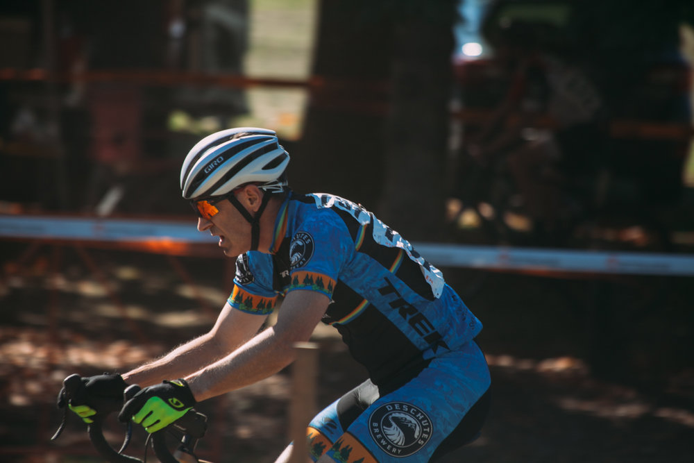 Cyclocross18_CCCX_HeronLakes-391-fransencomesalive.jpg