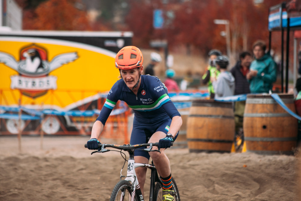 Cyclocross18_CCCX-Bend-Day1-13-fransencomesalive-2.jpg