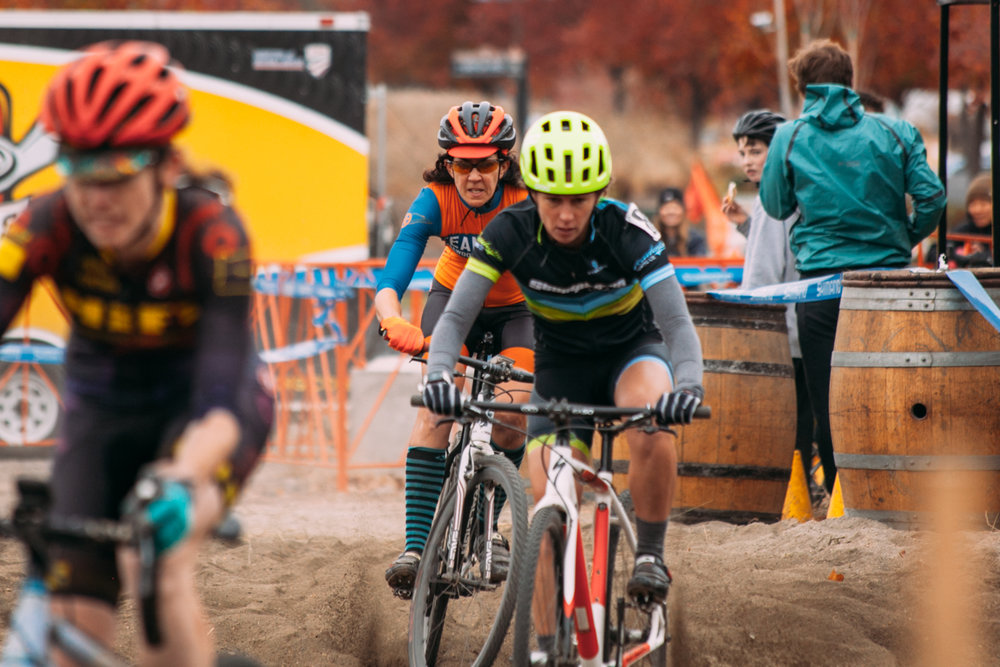 Cyclocross18_CCCX-Bend-Day1-19-fransencomesalive-2.jpg