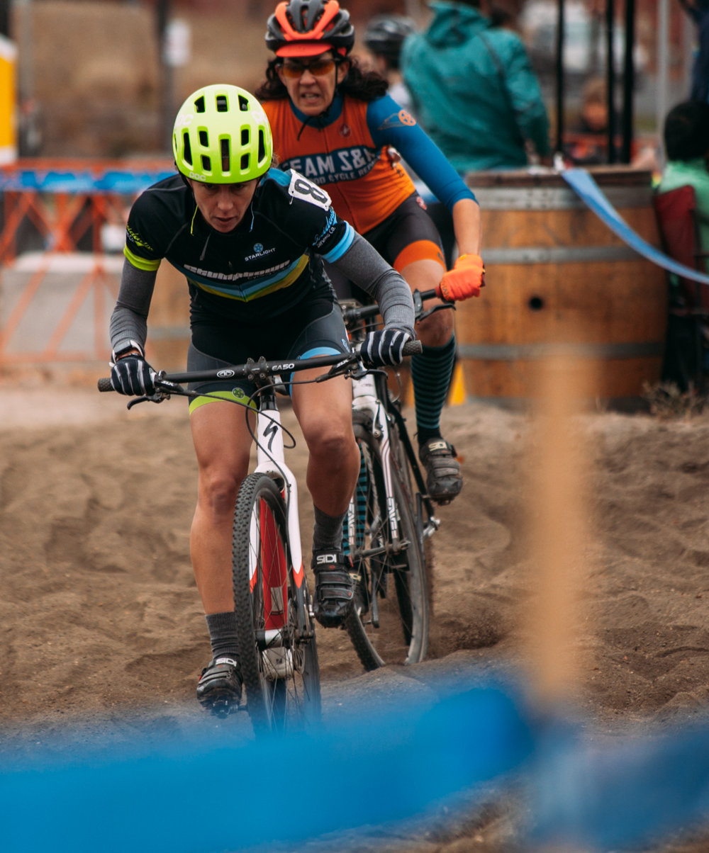 Cyclocross18_CCCX-Bend-Day1-20-fransencomesalive-2.jpg