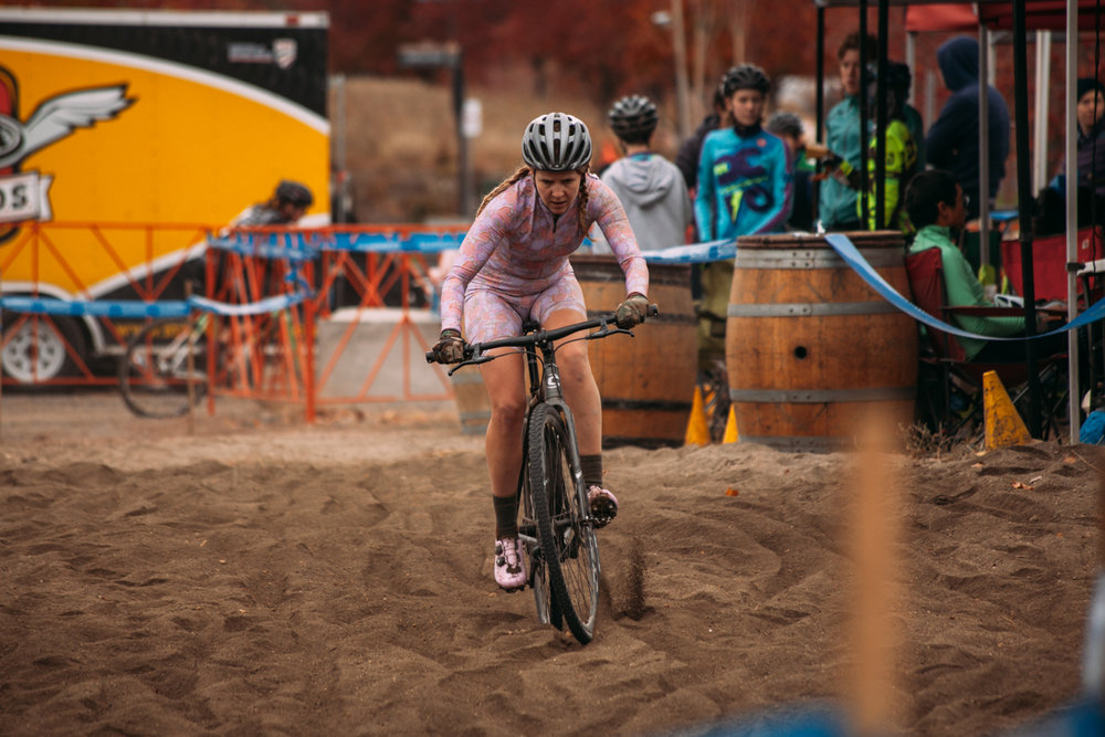 Cyclocross18_CCCX-Bend-Day1-24-fransencomesalive-2.jpg