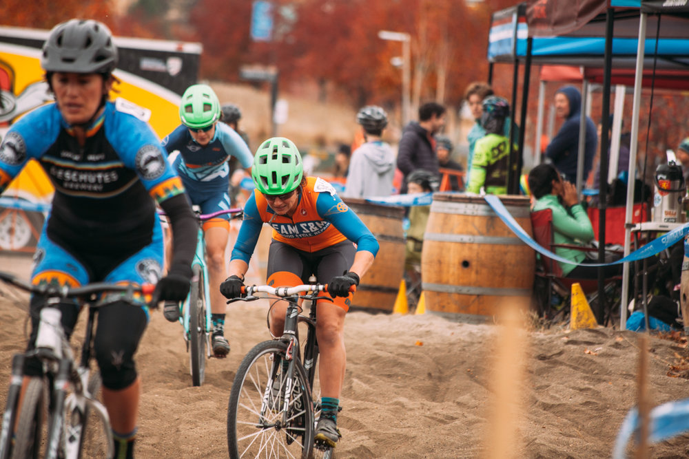 Cyclocross18_CCCX-Bend-Day1-35-fransencomesalive-2.jpg
