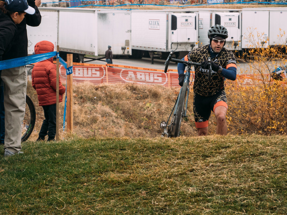 Cyclocross18_CCCX-Bend-Day1-75-fransencomesalive-2.jpg