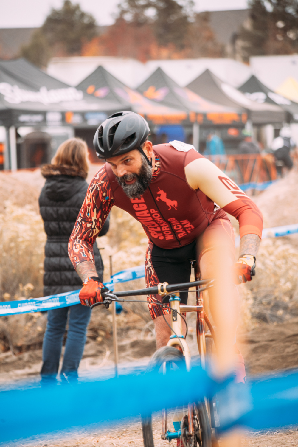 Cyclocross18_CCCX-Bend-Day1-78-fransencomesalive-2.jpg