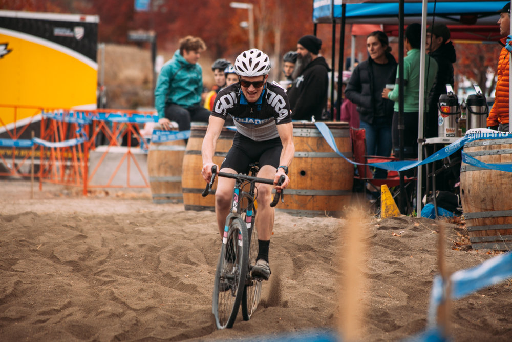 Cyclocross18_CCCX-Bend-Day1-89-fransencomesalive-2.jpg
