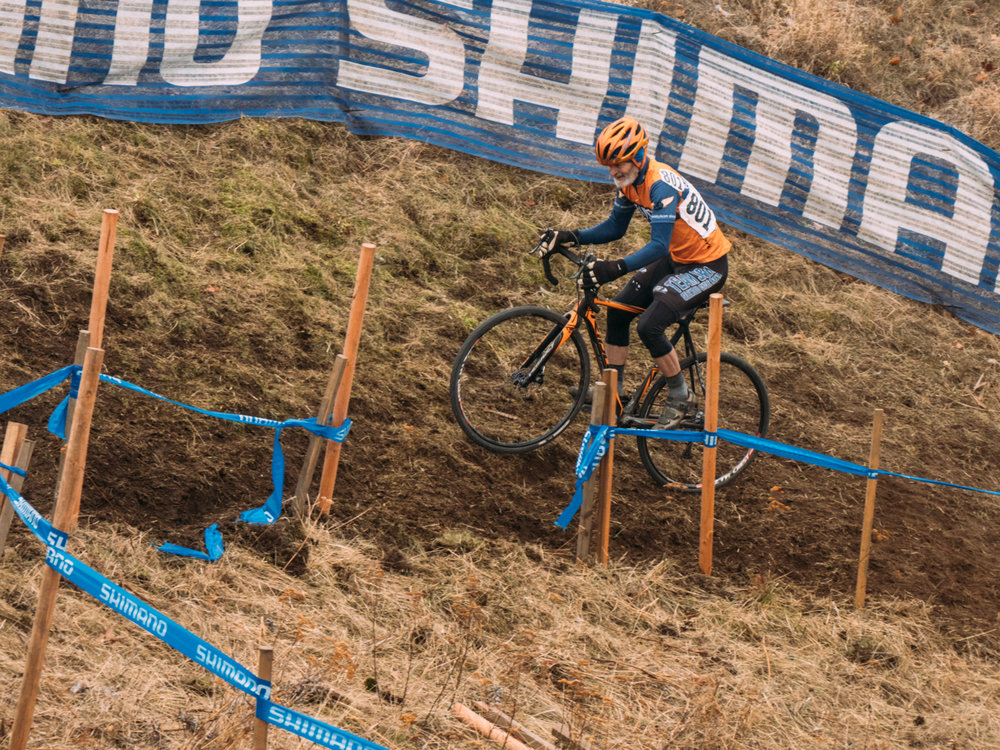 Cyclocross18_CCCX-Bend-Day1-93-fransencomesalive-2.jpg