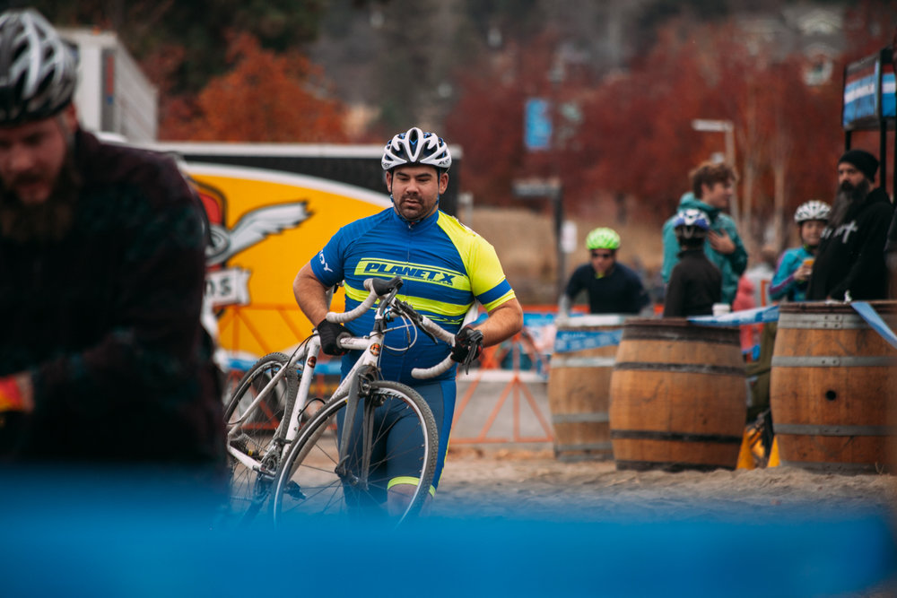 Cyclocross18_CCCX-Bend-Day1-104-fransencomesalive-2.jpg