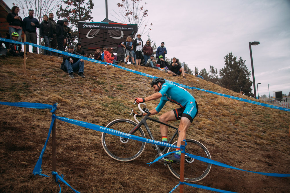 Cyclocross18_CCCX-Bend-Day1-286-fransencomesalive.jpg