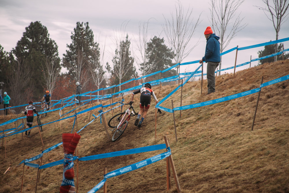 Cyclocross18_CCCX-Bend-Day1-298-fransencomesalive.jpg
