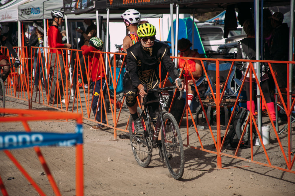 Cyclocross18_CCCX-Bend-Day2-16-fransencomesalive.jpg