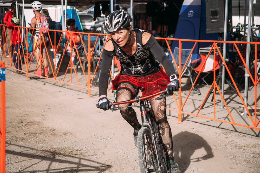 Cyclocross18_CCCX-Bend-Day2-17-fransencomesalive.jpg