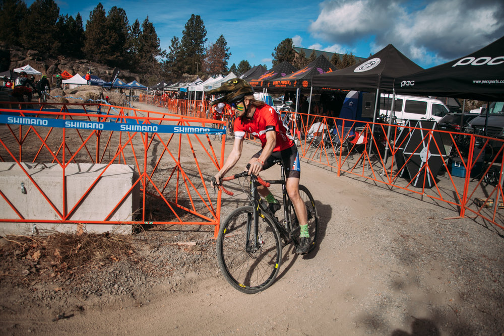 Cyclocross18_CCCX-Bend-Day2-18-fransencomesalive.jpg