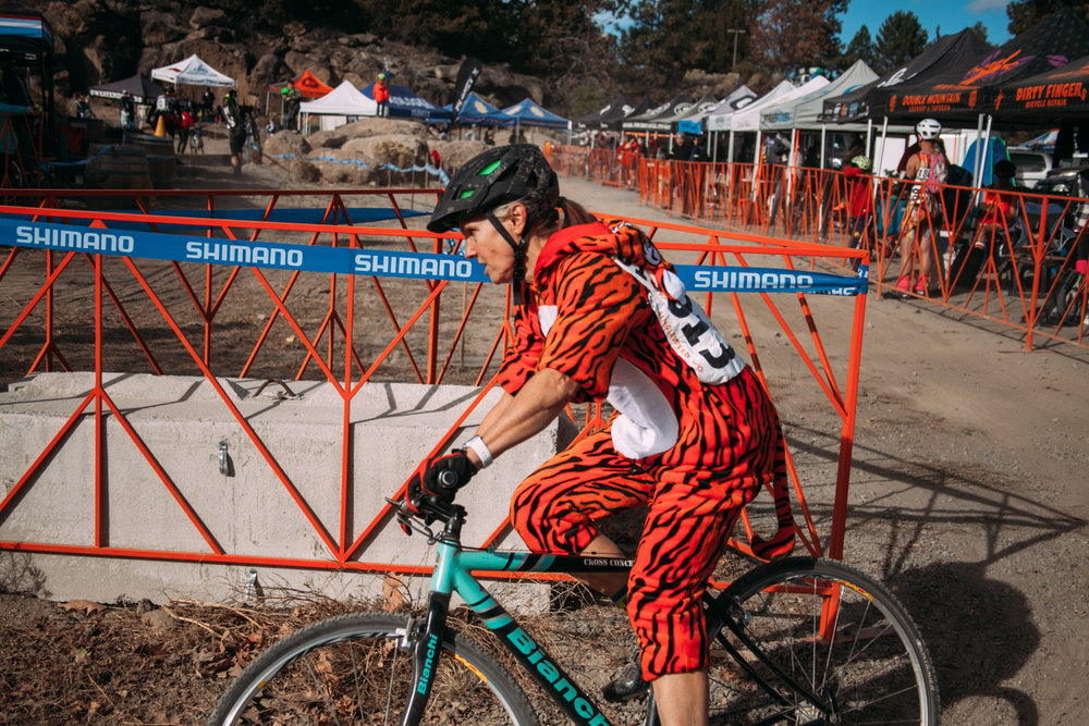 Cyclocross18_CCCX-Bend-Day2-19-fransencomesalive.jpg