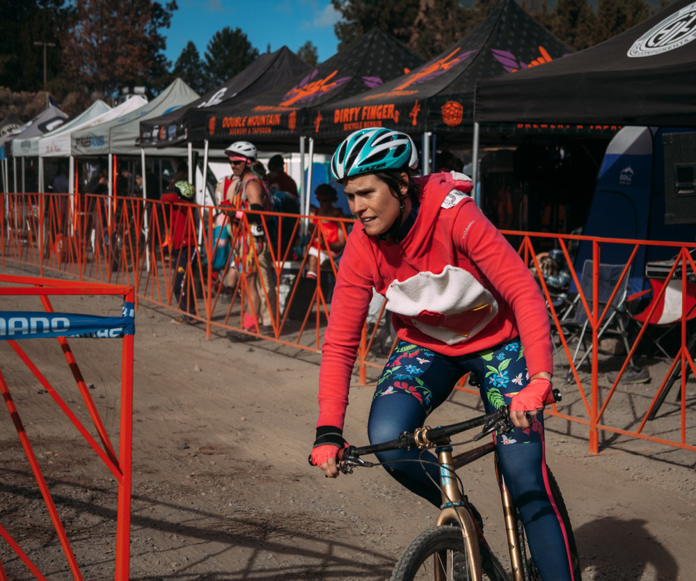 Cyclocross18_CCCX-Bend-Day2-22-fransencomesalive.jpg
