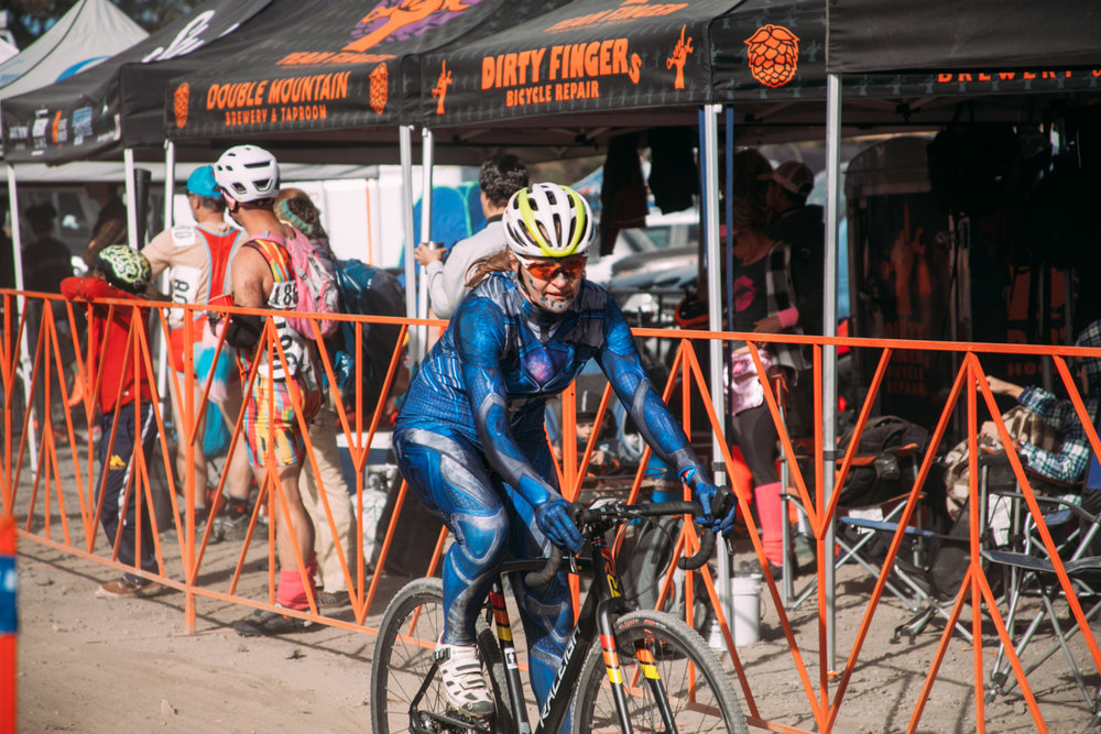 Cyclocross18_CCCX-Bend-Day2-26-fransencomesalive.jpg