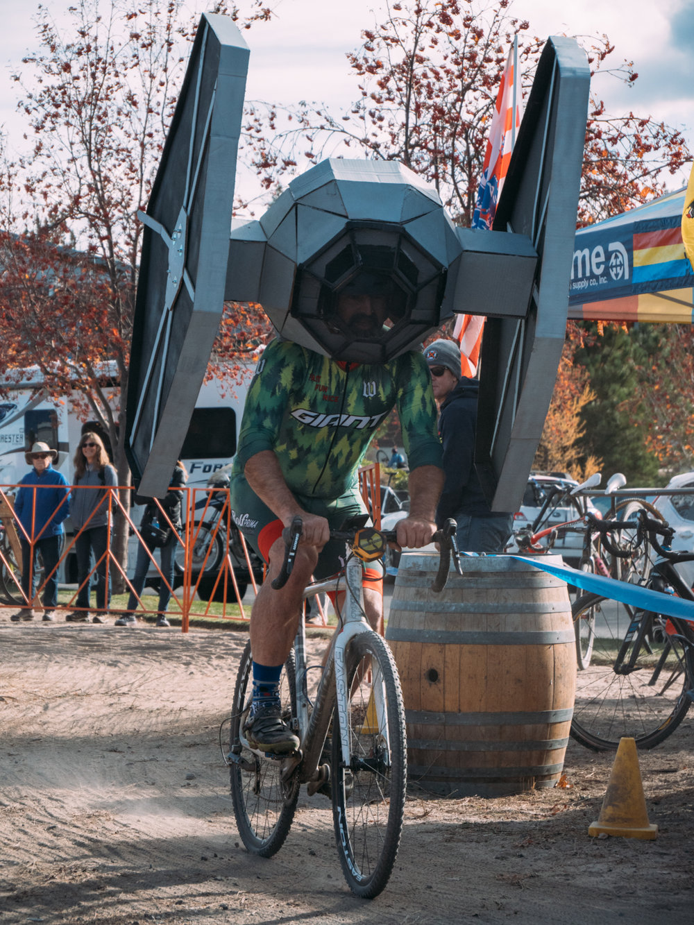 Cyclocross18_CCCX-Bend-Day2-32-fransencomesalive-2.jpg