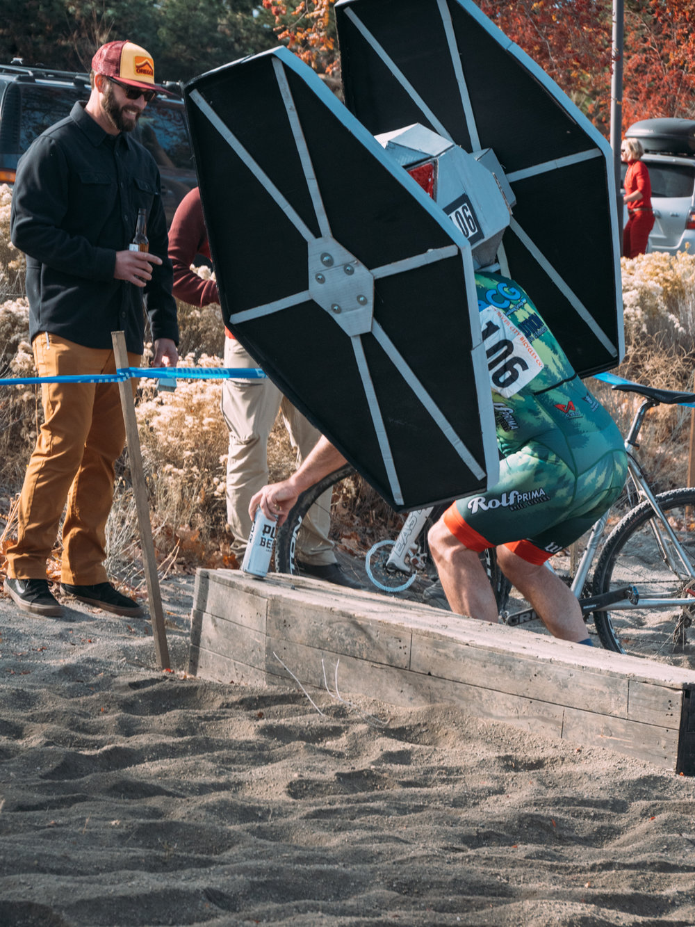 Cyclocross18_CCCX-Bend-Day2-37-fransencomesalive-2.jpg