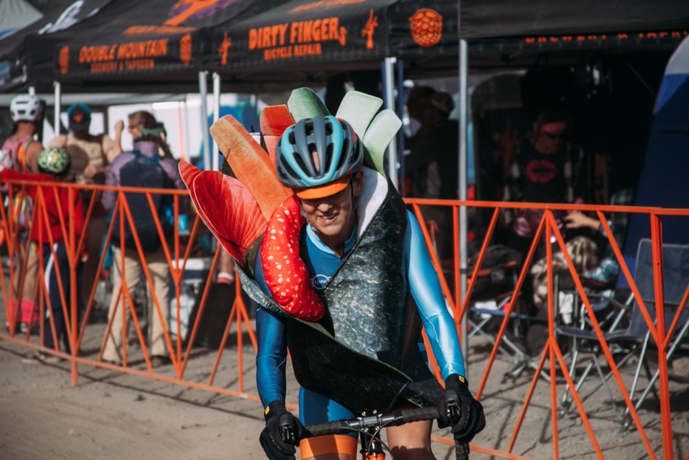 Cyclocross18_CCCX-Bend-Day2-37-fransencomesalive.jpg