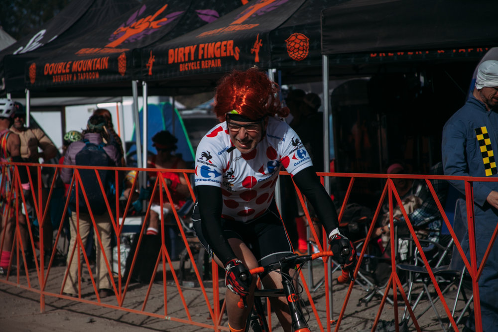 Cyclocross18_CCCX-Bend-Day2-38-fransencomesalive.jpg