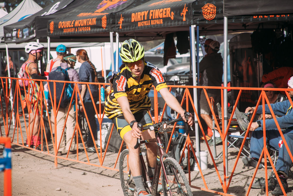 Cyclocross18_CCCX-Bend-Day2-41-fransencomesalive.jpg
