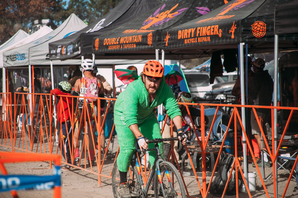 Cyclocross18_CCCX-Bend-Day2-44-fransencomesalive.jpg