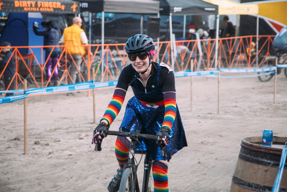 Cyclocross18_CCCX-Bend-Day2-51-fransencomesalive.jpg